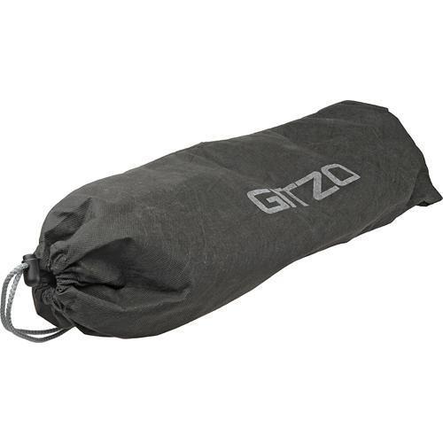 "Gitzo GC200X660A0 8x26"" Anti-Dust Bag, Series 1"