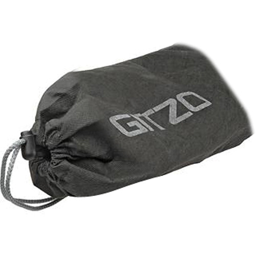 "Gitzo GC210X240A0 8.2x9.5"" Anti-Dust Bag, Series 1"