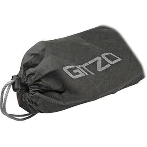 "Gitzo GC210X240A0 8.2x9.5"" Anti-Dust Bag, Series 1"