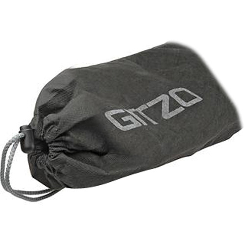 "Gitzo GC90X170A0 3.5x7"" Anti-Dust Bag, Series 1"
