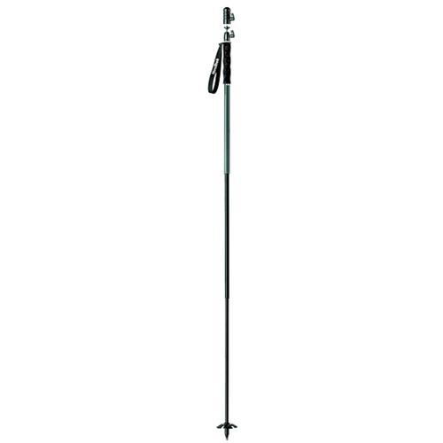 Gitzo GM1130MT Monotrek Hiking Stick/Monopod - Supports 4.4 lbs (2kg)