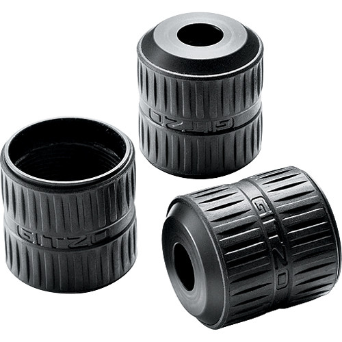 Gitzo Series 2 Leg Section Reducers Kit