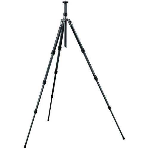 Gitzo GT2542T Series 2 Traveler 6x Carbon Fiber 4-Section Tripod