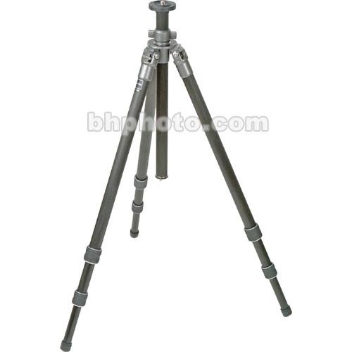 Gitzo GT-2931 Reporter Tripod Legs