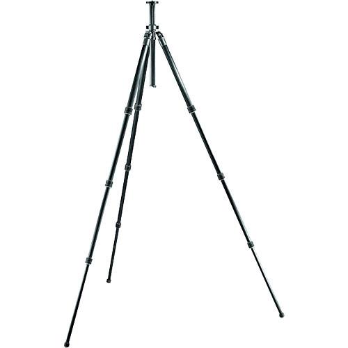 Gitzo GT-2941 Reporter Tripod Legs