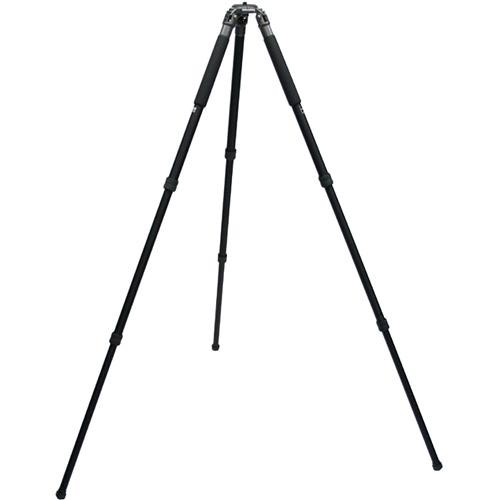 Gitzo GT3330LS 3-Section Aluminum Tripod Legs