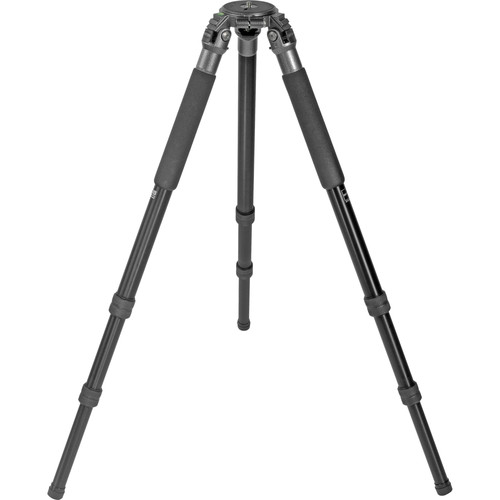 Gitzo GT4330LS 3-Section Aluminum Tripod Legs