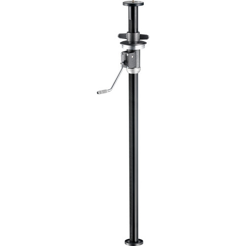Gitzo Systematic Geared Center Column (Long) for Series 5 Tripods