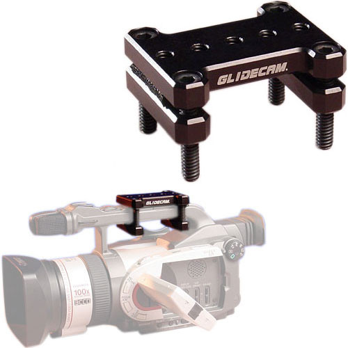 Glidecam Low Mode FX Kit for the Glidecam 2000/4000 Pro Stabilizer