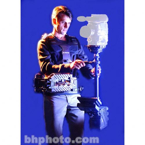 Glidecam Gold Series Camera Stabilization System
