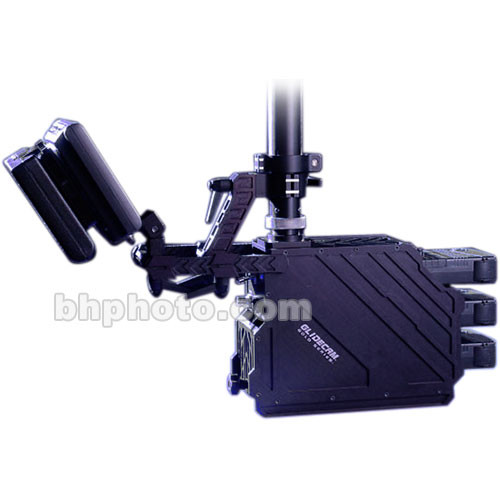 Glidecam Gold Series Sled