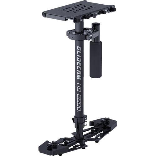 Glidecam HD2000 Kit 1 Stabilizer System