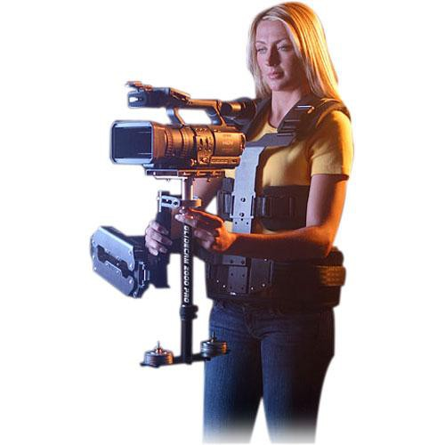 Glidecam HD2000 Kit 1 Stabilizer System