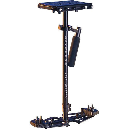 Glidecam HD4000 Kit 2 Stabilizer System