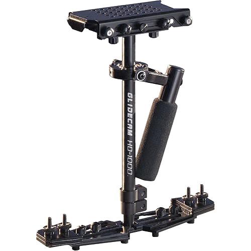 Glidecam HD1000 Stabilizer System