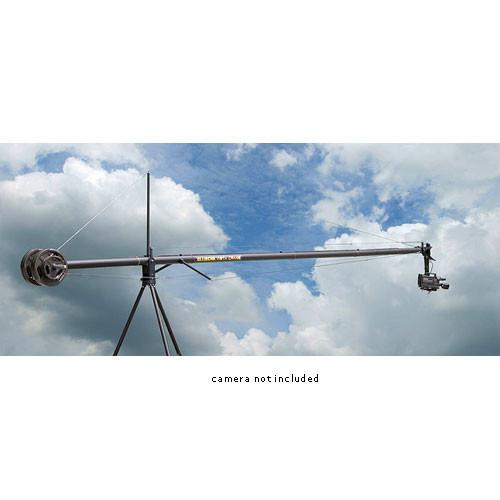Glidecam Vista Camera Crane with Vista Head III