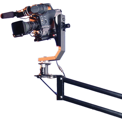 Glidecam Vista Pan/Tilt Head