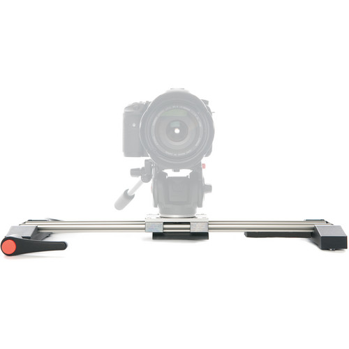 "Glidetrack Glidetrack Shooter SD - 19.68"" (50 cm)"
