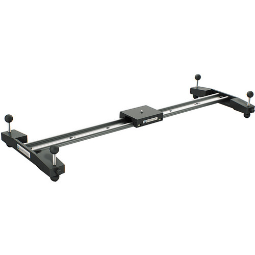 "Glidetrack SD Hybrid Slider - 30"" (0.76m)"