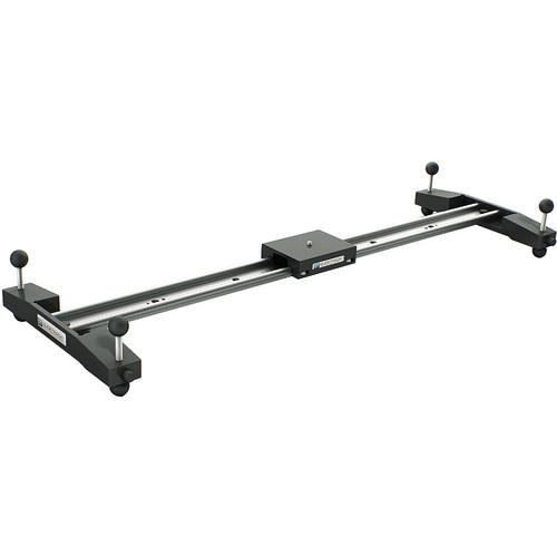 "Glidetrack SD Hybrid Slider - 30"" (0.76m)"