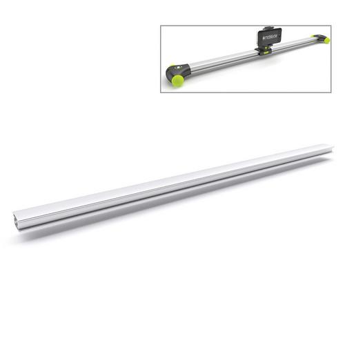 """Glidetrack Spare Rail for Mobislyder - 26"""" (660mm)"""