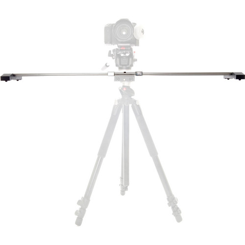 "Glidetrack Glidetrack SD - 20"" Slider"