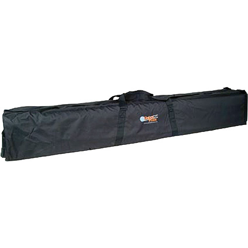 Global Truss Bag for ST-132 Crank Stand