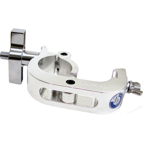Global Truss Trigger Clamp
