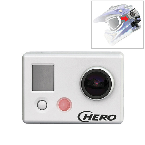 GoPro HD Motorsports HERO Camcorder