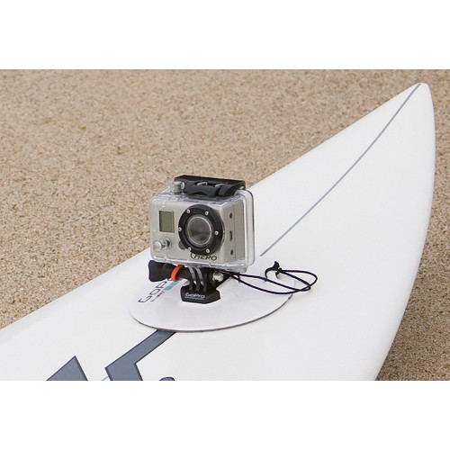 GoPro HD Surf HERO Camcorder