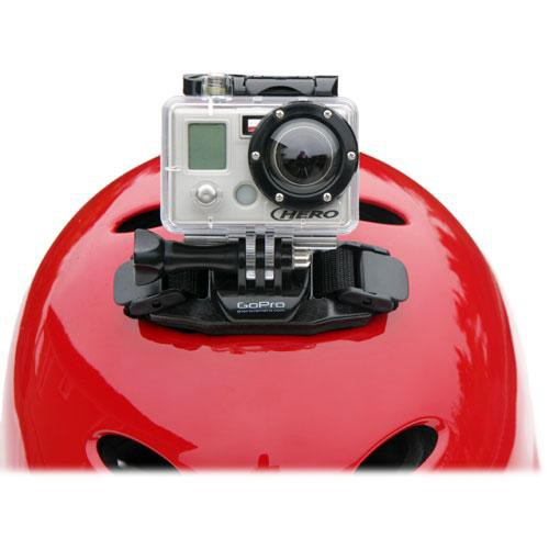 GoPro Wide HERO Digital Camera