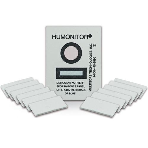 GoPro Anti-Fog Inserts (12-Pack)