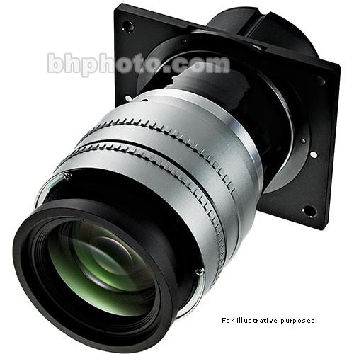 Goetschmann Schneider 75mm f/2 Projection Lens