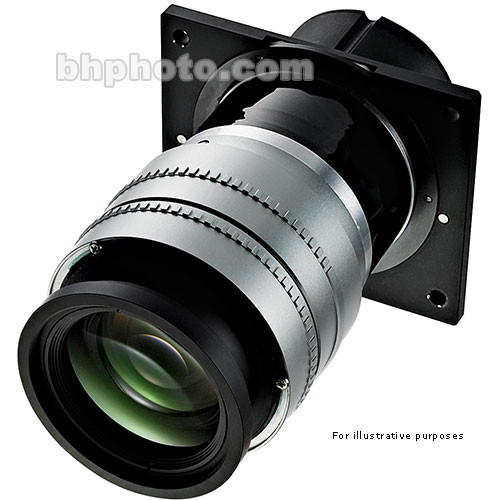 Goetschmann 300mm f/4.5 Prolux C Projection Lens