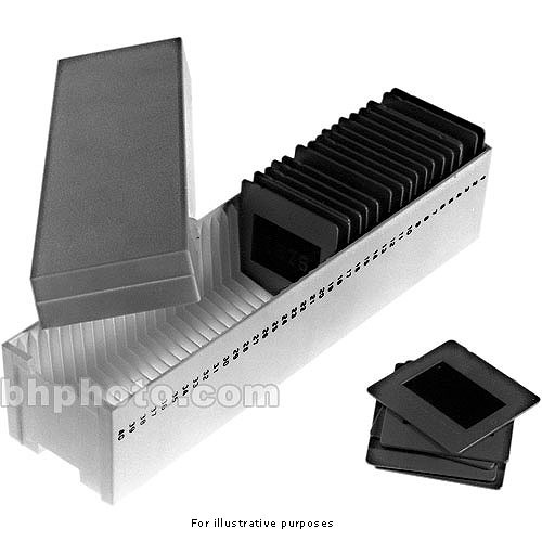 Goetschmann Slide Tray for Deluxe Projector