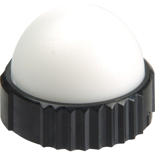 Gossen Incident Diffuser Dome for the Luna Star F2 Light Meter