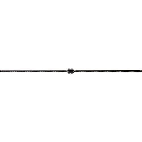 "Grace Design E406 Dual Microphone Sliding Bar for Grace Designs Spacebar 25.98"" (66cm)"