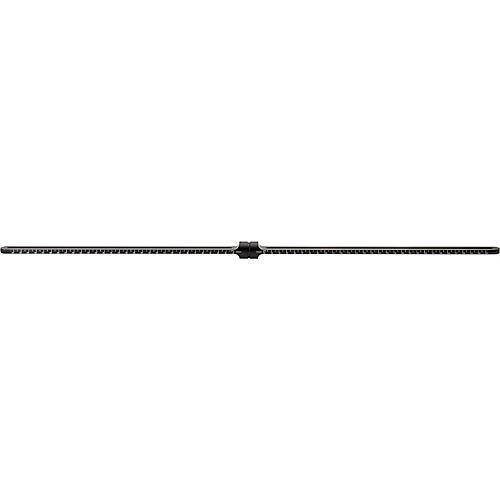 "Grace Design E406 Dual Microphone Sliding Bar for Grace Designs Spacebar 25.98"" (66cm)"