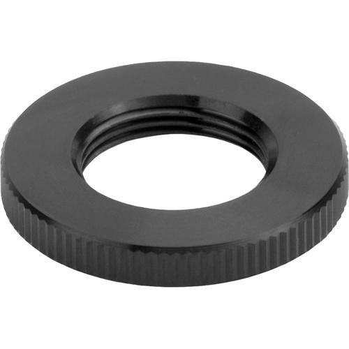 "Grace Design H515 5/8"" Lock Ring for Spacebar Stereo Microphone Mount"