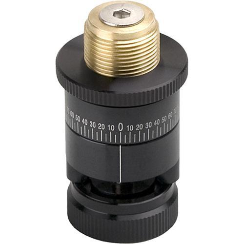 Grace Design SB-MHS Standard Height Microphone Holder for Spacebar Microphone Mount