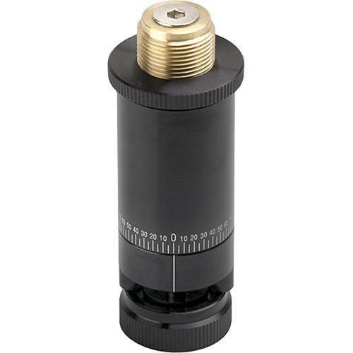 Grace Design SB-MHT Tall Microphone Holder for Spacebar Microphone Mount