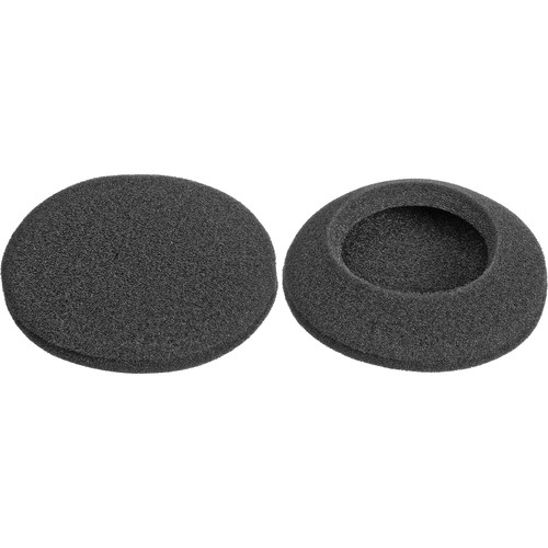 Grado i-CUSH Replacement Foam Ear Cushions for iGrado