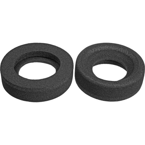 Grado L-CUSH Replacement Foam Ear Cushion (Pair)