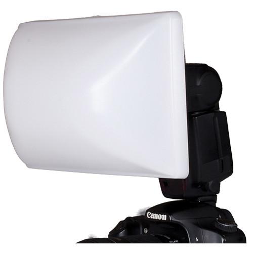 Graslon Prodigy Dome Flash Diffuser