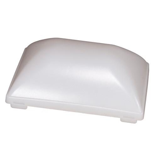 Graslon Prodigy Accessory Dome Lens