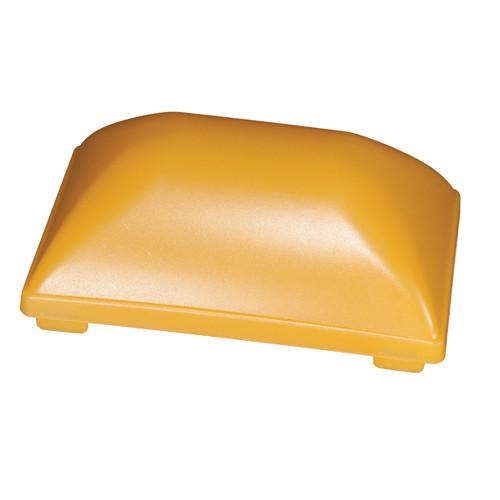 Graslon Prodigy Accessory Amber Dome Lens