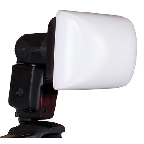 Graslon Insight Dome Flash Diffuser