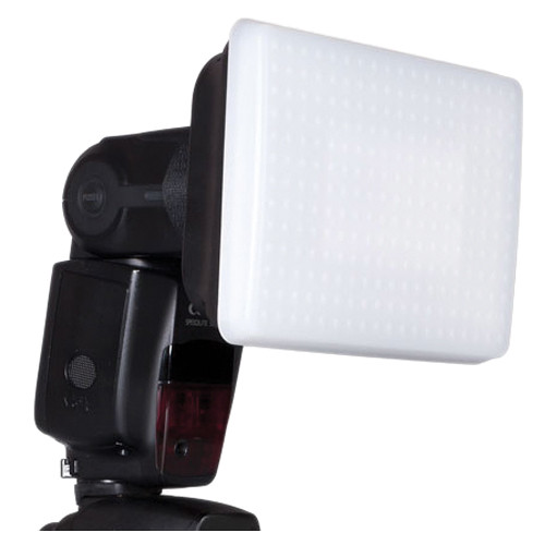 Graslon Insight Flat Flash Diffuser