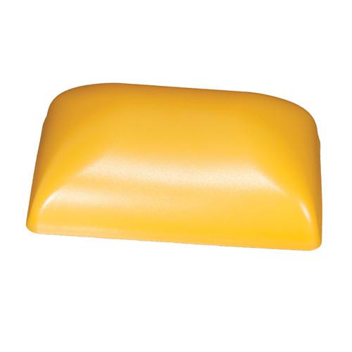 Graslon Insight Accessory Amber Dome Lens