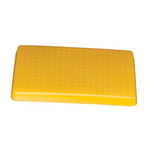 Graslon Insight Accessory Amber Flat Lens